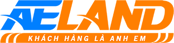 Sàn giao dịch dự án Splendora Bắc An Khánh